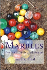 Marbles poetry book cover high res small