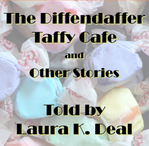 Diffendaffer front cover